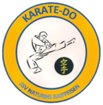 Sektion Karate